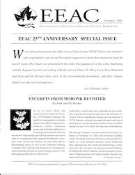 October 1, 1999