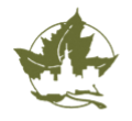 EEAC logo olive